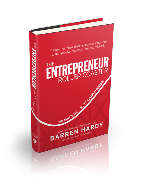 dh_theentrepreneurrollercoaster_hardcover_dhardy_r_1