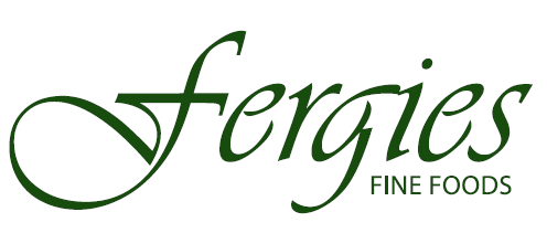 fergies logo
