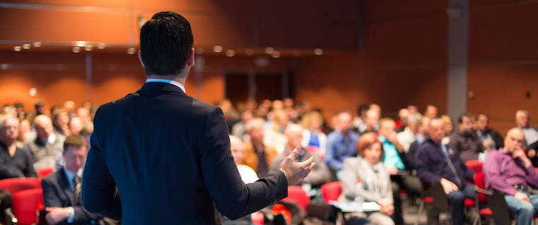 Science_Backed_Tips_for_Public_Speaking