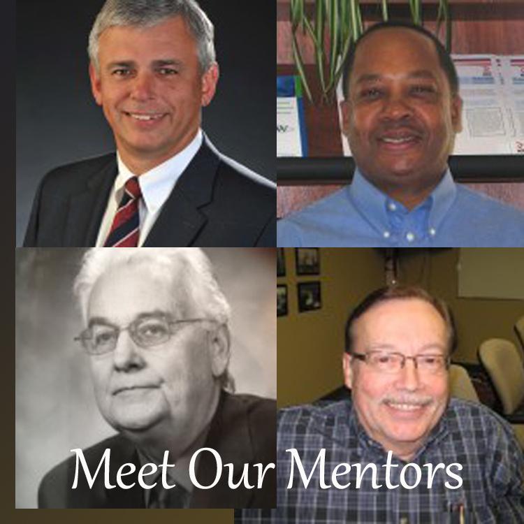 mentors-2016-workshop-copy