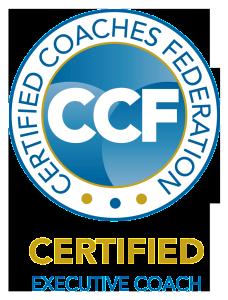 ccf-certexecutiveweb-228x300