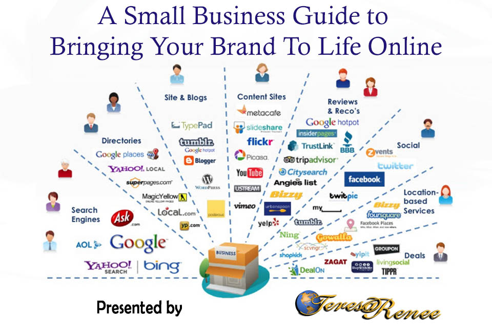 Bringing-Your-Brand-To-Life-Online